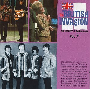 british-invasion-7-history-british-invasion-7-history-of-easybeats-animals-bee-gees-chad-jeremy-hollies-king