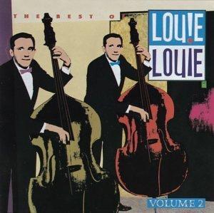best-of-louie-louie-vol-2-best-of-louie-louie-kinks-angels-turner-best-of-louie-louie