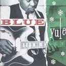 blue-yule-christmas-blues-blue-yule-christmas-blues-r-canned-heat-williamson-winter