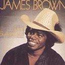James Brown/Soul Syndrome