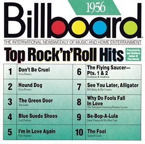billboard-top-rock-n-roll-h-1956-billboard-top-rock-n-roll-presley-vincent-perkins-clark-billboard-top-rock-n-roll-hits