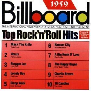 billboard-top-rock-n-roll-h-1959-billboard-top-rock-n-roll-presley-darin-avalon-crests-billboard-top-rock-n-roll-hits