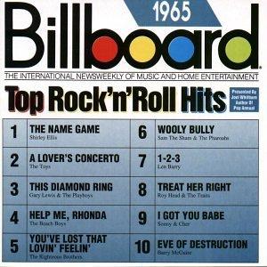billboard-top-rock-n-roll-h-1965-billboard-top-rock-n-roll-mccoys-byrds-righteous-bros-billboard-top-rock-n-roll-hits