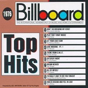 billboard-top-hits-1976-billboard-top-hits-wright-miracles-wild-cherry-billboard-top-hits