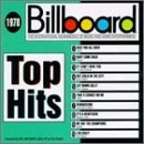 billboard-top-hits-1978-billboard-top-hits-queen-gilder-tyler-abba-player-billboard-top-hits