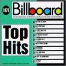 Billboard Top Hits/1978-Billboard Top Hits@Queen/Gilder/Tyler/Abba/Player@Billboard Top Hits
