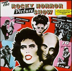 rocky-horror-picture-show-soundtrack