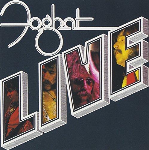 foghat-live