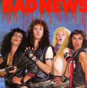 bad-news-bad-news