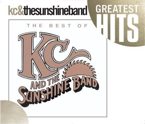 kc-the-sunshine-band-best-of-kc-the-sunshine-ba