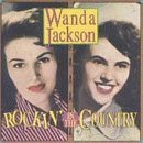 wanda-jackson-best-of-rockin-in-the-country