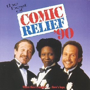 comic-relief-90-90-best-of-comic-relief-williams-crystal-goldberg-lewis-goldthwait-carlin-rivers
