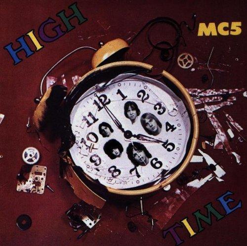 mc5-high-time-cd-r