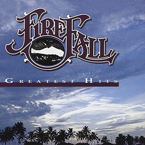 Firefall/Greatest Hits