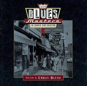 blues-masters-vol-1-urban-blues-washington-brown-basie-bland-blues-masters