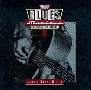 blues-masters-vol-3-texas-blues-jefferson-hopkins-walker-blues-masters