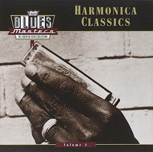 blues-masters-vol-4-harmonica-classics-williamson-wells-howlin-wolf-blues-masters