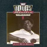 Blues Masters Vol. 7 Blues Revival Reed Hopkins Mcghee Hurt Blues Masters