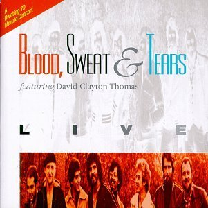 blood-sweat-tears-live