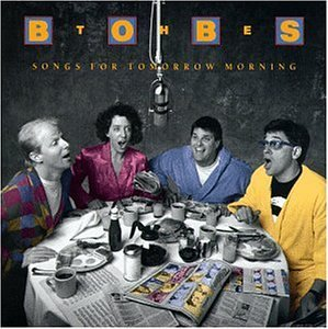 bobs-songs-for-tomorrow-morning