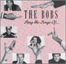 bobs-sing-the-songs-of
