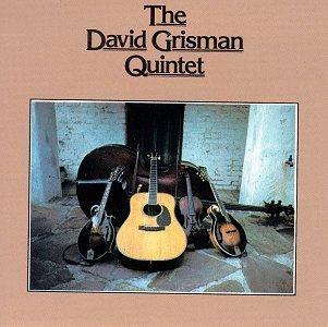 david-grisman-david-grisman-quintet