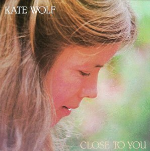 Wolf Kate Close To You
