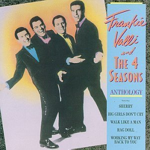 frankie-valli-the-four-seasons-anthology