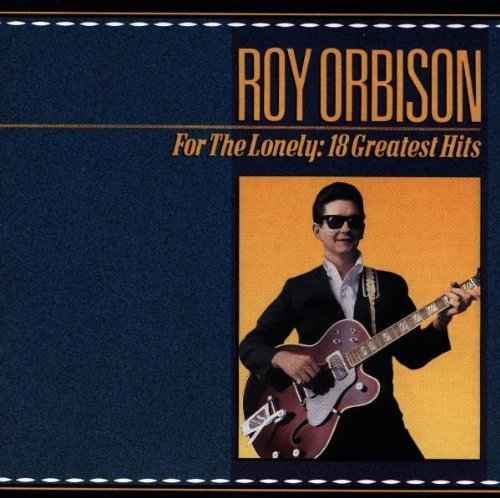 roy-orbison-for-the-lonely-anthology-56-60