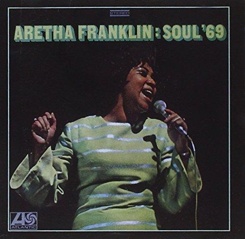 aretha-franklin-soul-69