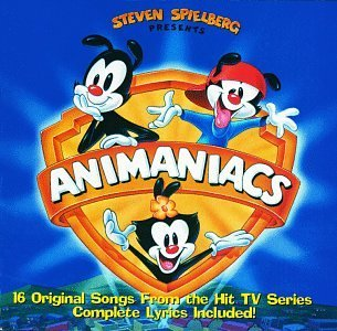 animaniacs-animaniacs-incl-booklet