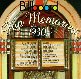 billboard-pop-memories-1930s-billboard-pop-memories-shaw-garland-ellington-miller-billboard-pop-memories
