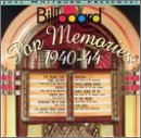 Billboard Pop Memories 1940 44 Billboard Pop Memories James Shaw Mills Brothers Billboard Pop Memories