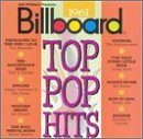 Billboard Top Pop Hits 1961 Billboard Top Pop Hits Shirelles Dick & Deedee Dowell Billboard Top Pop Hits
