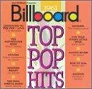 Billboard Top Pop Hits/1961-Billboard Top Pop Hits@Shirelles/Dick & Deedee/Dowell@Billboard Top Pop Hits