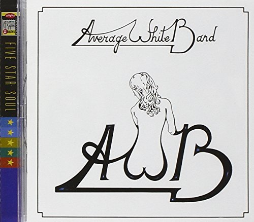 average-white-band-awb