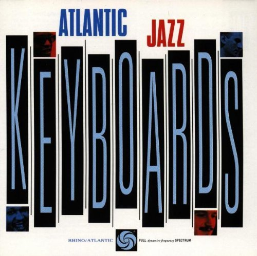 atlantic-jazz-keyboards-jarrett-tristano-corea-garner-atlantic-jazz