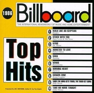 billboard-top-hits-1986-billboard-top-hits-palmer-loggins-money-starship-billboard-top-hits
