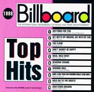 billboard-top-hits-1988-billboard-top-hits-expose-ocean-marx-escape-club-billboard-top-hits