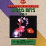 Disco Hits Vol. 5 Disco Hits