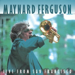 maynard-ferguson-live-from-san-francisco