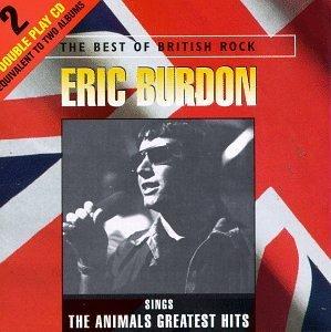 eric-burdon-sings-the-animals-greatest-hit