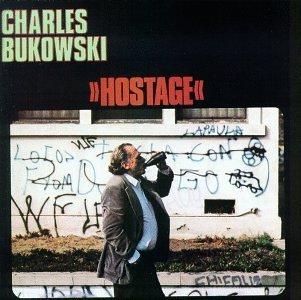 charles-bukowski-hostage