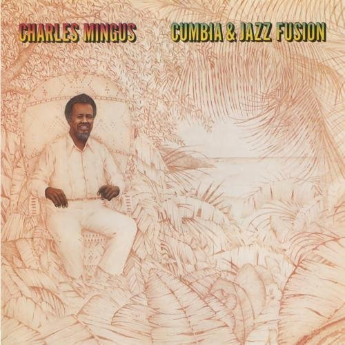 charles-mingus-cumbia-jazz-fusion-cd-r