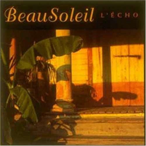 Beausoleil/L'Echo