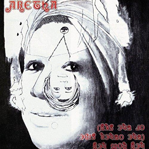 aretha-franklin-hey-now-hey-cd-r-incl-bonus-track