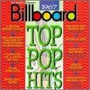 Billboard Top Pop Hits/1967-Billboard Top Pop Hits@Procol Harum/Mckenzie/Monkees@Billboard Top Pop Hits