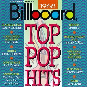 billboard-top-pop-hits-1968-billboard-top-pop-hits-williams-rascal-deep-purple-billboard-top-pop-hits