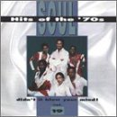 Soul Hits Of The '70s Vol. 19 Didn't It Blow Your Mi Bar Kays Floaters Heat Wave Soul Hits Of The '70s