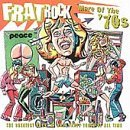 frat-rock-more-of-the-70s